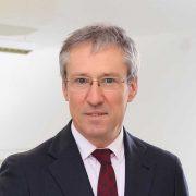 Dr. Gerhard Schuster