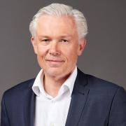 Mag. Robert Grüneis