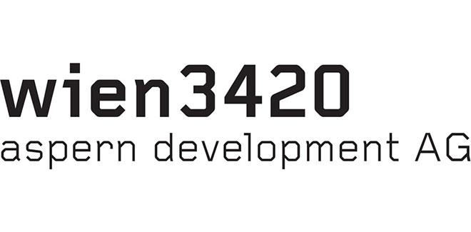 Logo Wien 3420