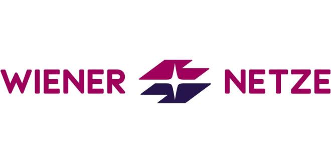 Logo Wiener Netze