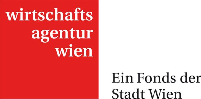 Logo Wirtschaftagentur